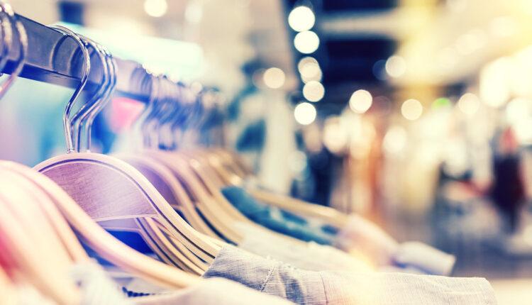 Ne bacajte ih: Ovih 7 stvari nikad ne izlaze iz mode