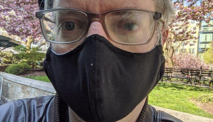 Naučnici istražili koje maske najbolje štite