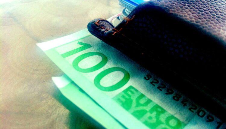 Ističe moratorijum na kredite, ovo su novi uslovi otplate