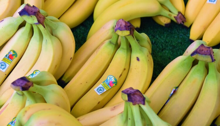 Banane nikako nemojte jesti odmah ujutru: Evo zbog čega