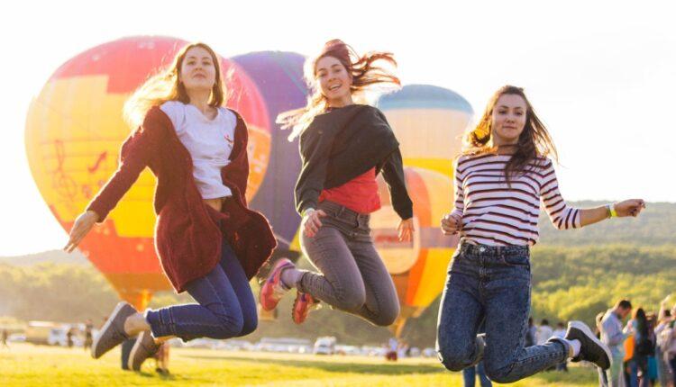 Primetićete ih na kilometar: Ovako se oblače srećni ljudi
