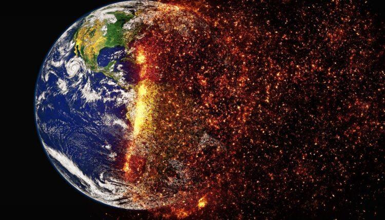 Paklena decenija iza nas, najtoplija otkako se mere temperature