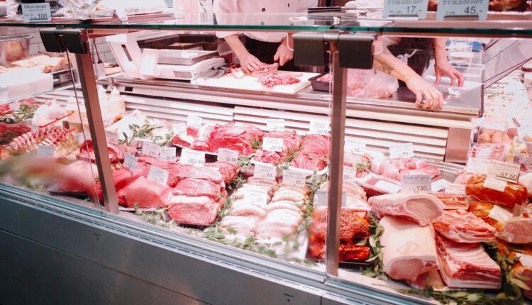 Koliko košta meso u EU, a koliko u Srbiji?