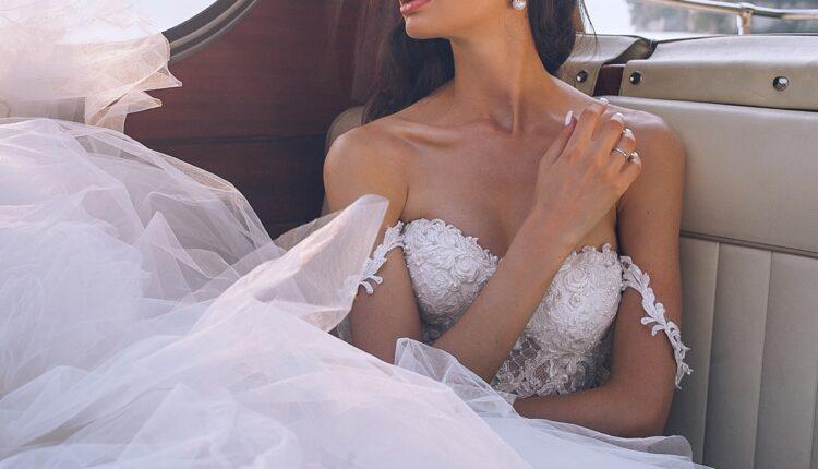 Bizarni običaji: Nevesta je morala da spava sa svim muškarcima na venčanju