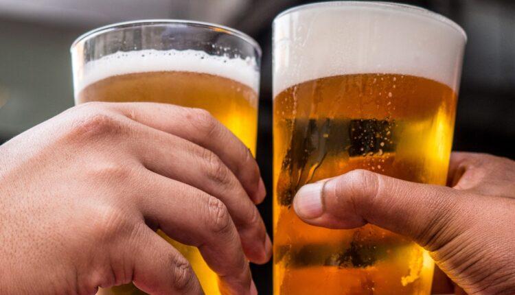 Slobodno nazdravite čašom piva: Odlično rashlađuje, a uz to i zdravo