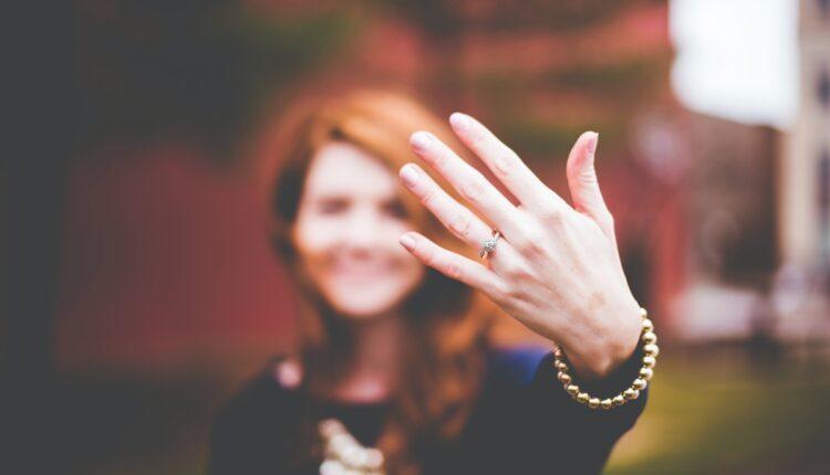 Najveće 'udavače' u horoskopu: Oni očajnički žele da budu u braku