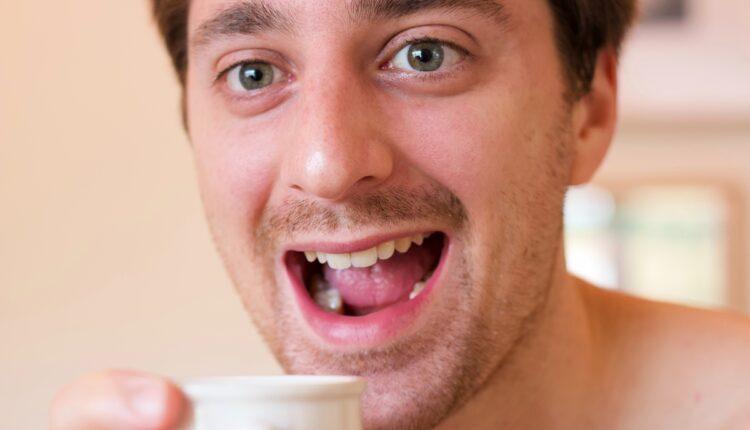 Redovno perete zube, ali vas muči loš zadah: Ovo su najčešći razlozi