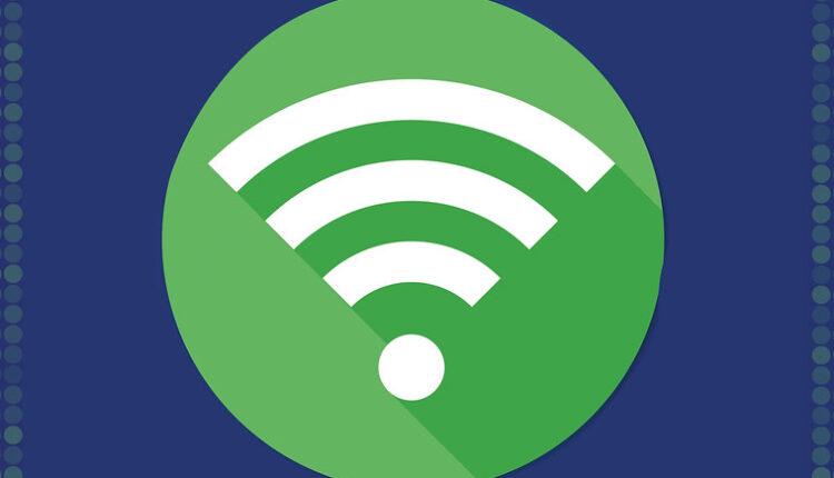 Wi-Fi u kući vam je slab ili ne radi uopšte? Isprobajte ova rešenja