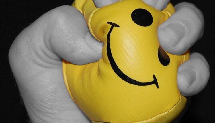Ne ignorišite ih: 7 simptoma nervnog sloma