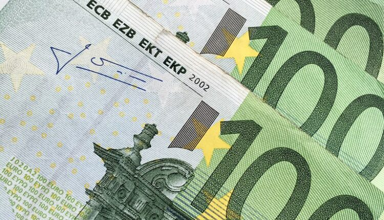 Dobili milijardu evra pomoći – ne znaju šta će s novcem