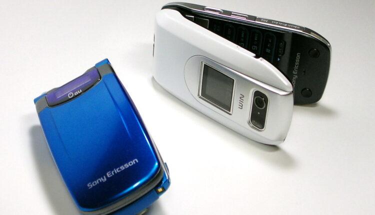 Koliko Srbi koriste mobilne telefone