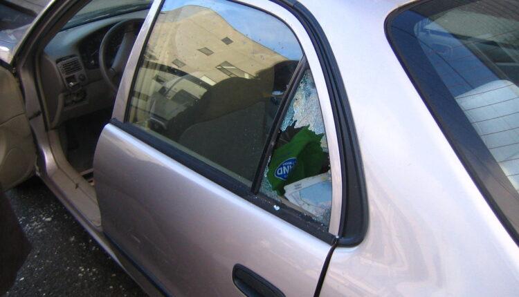 Omiljena meta lopova: Ovo su automobili koji se najviše kradu