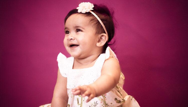 Želite da vaša beba ima posebno ime? Evo ideja!