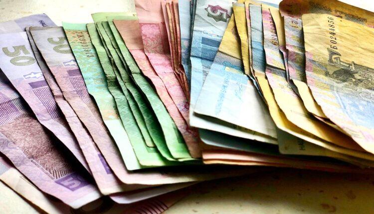 Ko su najbogatiji ljudi u BiH?