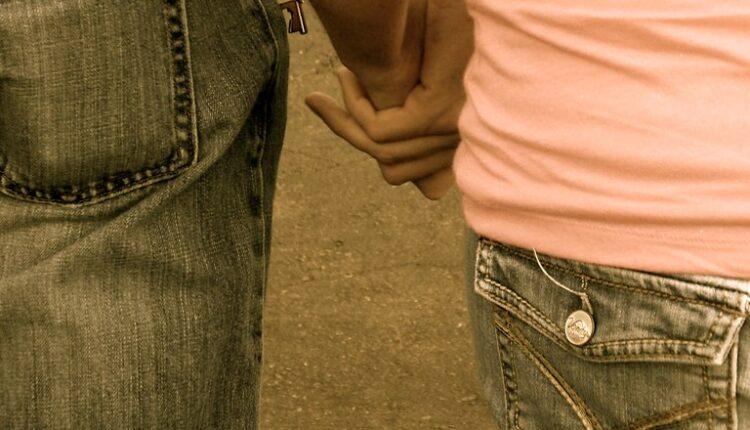 Kako izbeći aferu sa oženjenim muškarcem