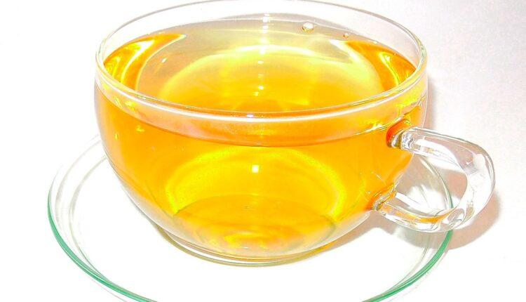 Za zdrave bubrege: Pijte ovaj napitak!