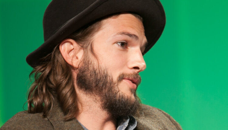 Životna priča: Slavni glumac pokušao da izvrši samoubistvo, da bi spasao brata blizanca