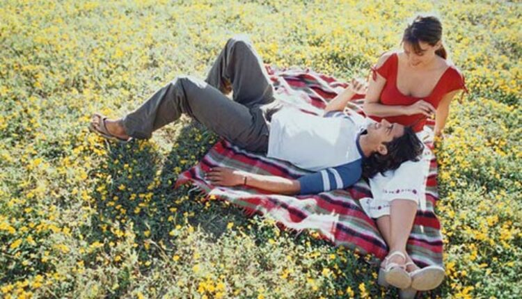 9 gorih istina o ljubavi koje možda niste ni znali