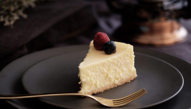 Uživaće cela porodica: Ovaj ekspresni kolač uspeva baš svima