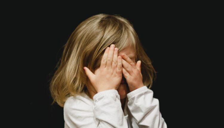 Užas u Smederevu: Majka dvogodišnju ćerku danima ostavljala samu u kući