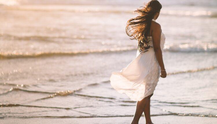 Uživaju u samoći: Ova tri znaka izbegavaju ljude