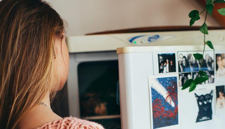 Stručnjaci upozoravaju: Ovo je najtoksičnija stvar u vašem frižideru
