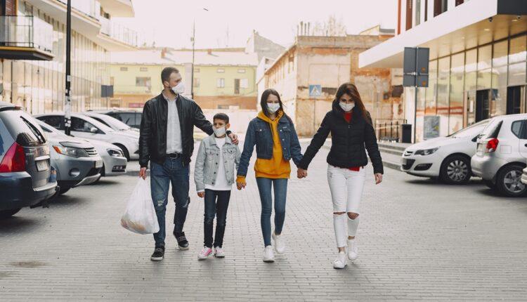 Zabrinjavajuće: Najnovije korona brojke u Srbiji