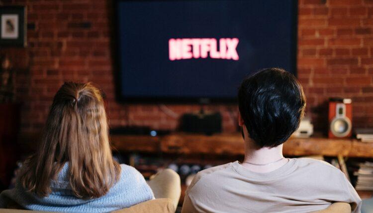 Gledajte besplatno Netfliksove filmove i serije – potpuno legalno