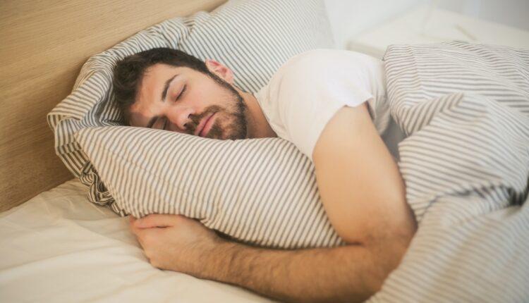 Čim se probudite, zaboravite šta ste sanjali? Otkriveno zašto ne pamtimo snove