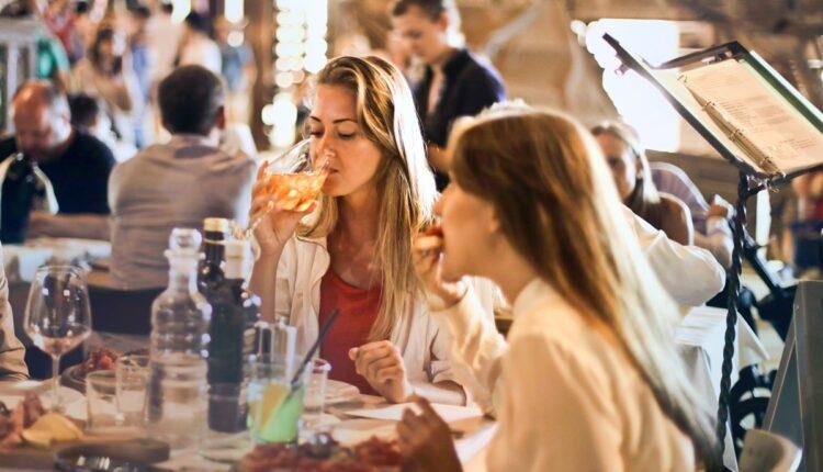 Stručnjaci potvrdili: Ako jedete u ovo doba dana, veće su šanse da se ugojite