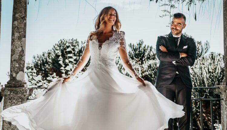 Izračunajte svoj broj: Datum venčanja otkriva tajne braka