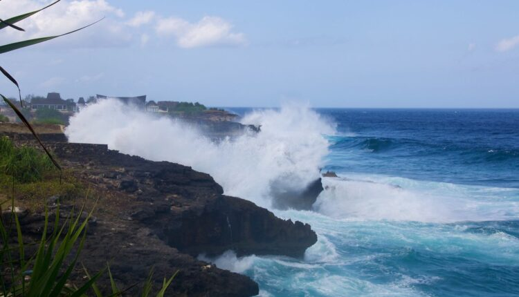 Novi Bermudski trougao: Na ovom mestu nestalo je 700 ljudi