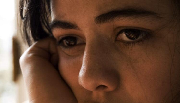 12 simptoma narušenog mentalnog zdravlja
