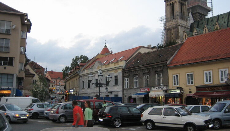 Hrvatskoj preti eksplozija siromaštva