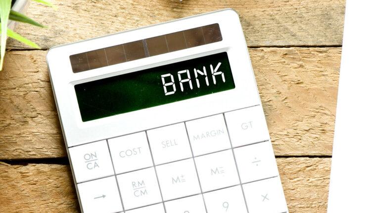 Mračna prognoza Svetske banke