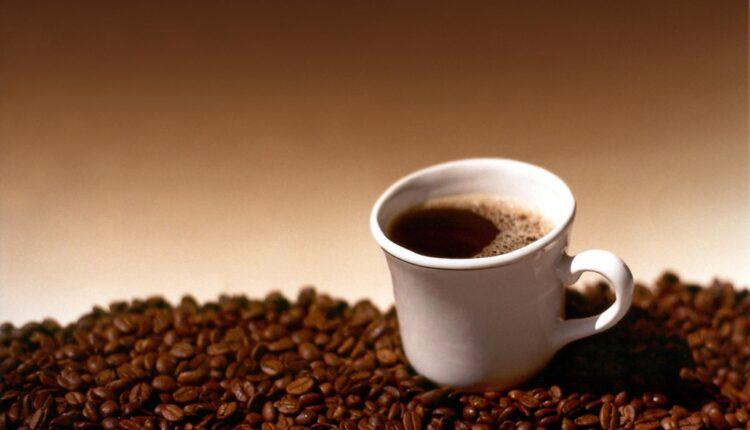 U ovim zemljama najviše se pije kafa