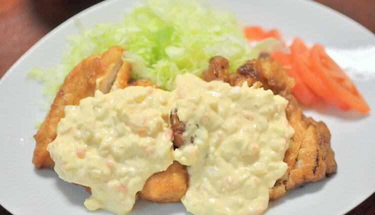 Obožavaćete ih: Pileći bataci u sosu od pavlake