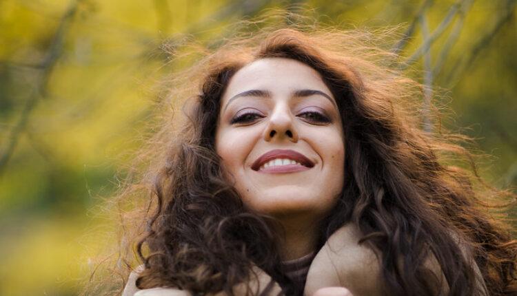 10 saveta za srećan život