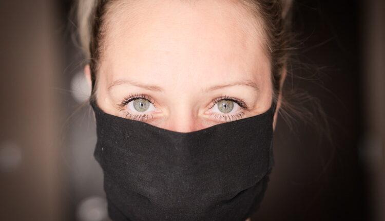 Bez maske ne može u autobus: Pooštrena kontrola u prevozu u Beogradu
