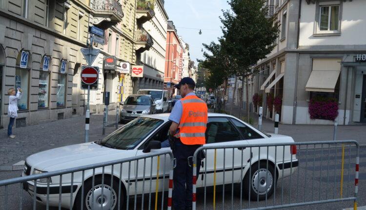 Srbin pao sa prozora bordela posle svađe sa ženom