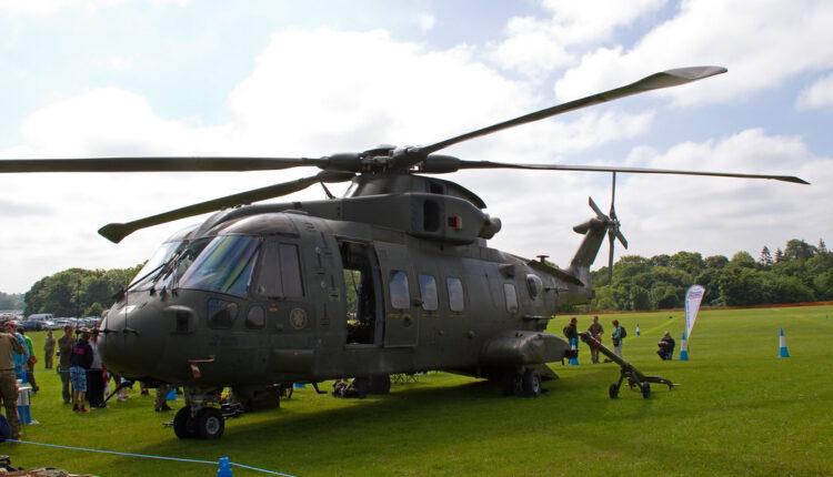 Šokantno: Specijalci ubili vezanog zarobljenika jer nije bilo mesta u helikopteru