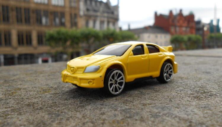 6 grešaka zbog kojih uništavate svoj automobil