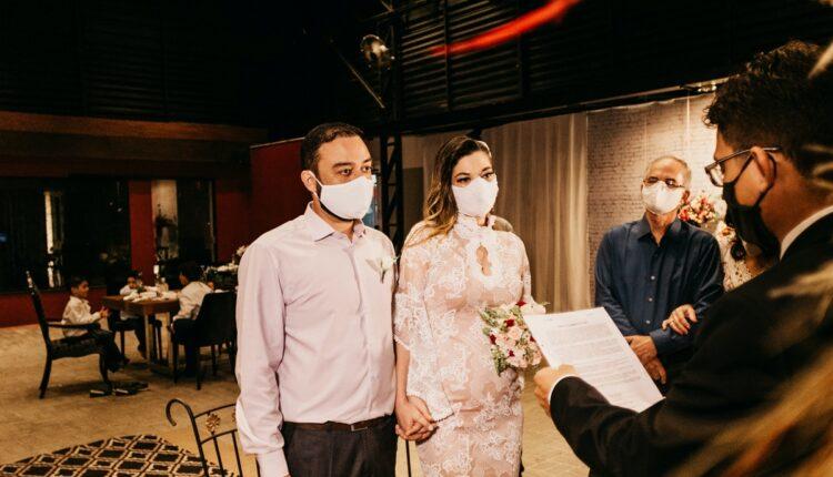 Mladoženja pisao kriznom štabu: Kakva to svadba traje do ponoći?