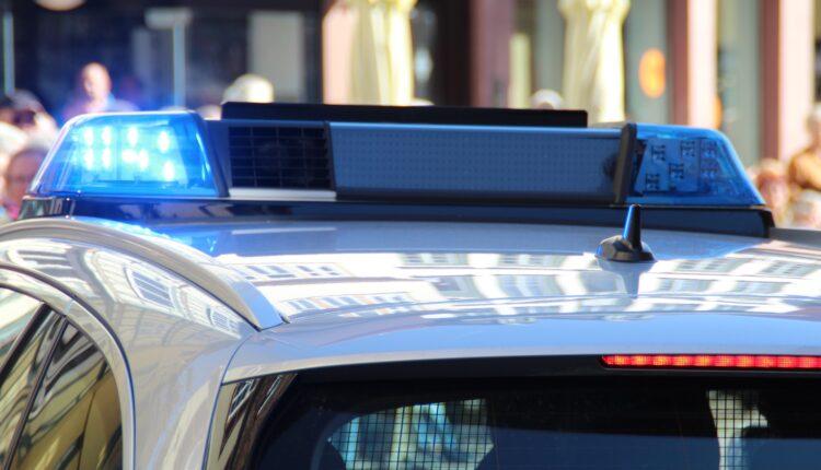 Tela supružnika pronađena u stanu na Voždovcu