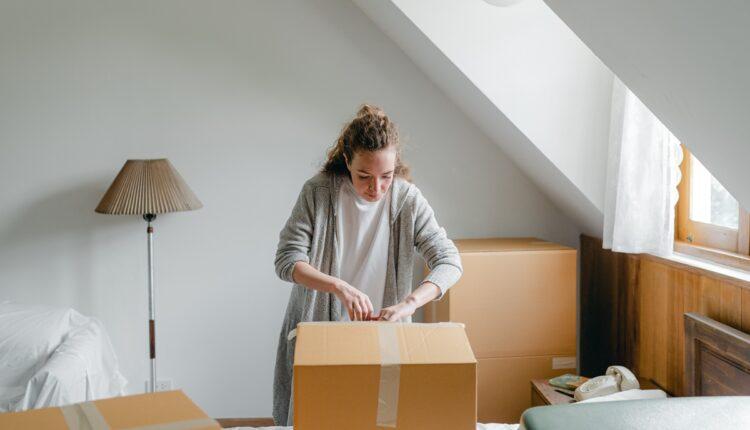 Kako kupiti stan u Srbiji ako nemate novac za učešće