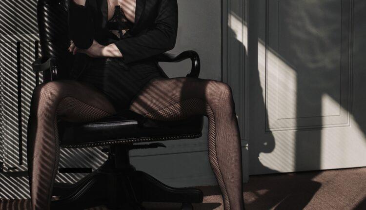 Tabu iz kreveta: Kako da prepoznate skrivene fetiše partnera