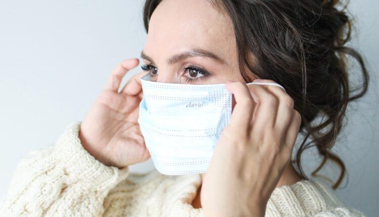 Sedam simptoma koji pokazuju da ste možda već imali koronavirus