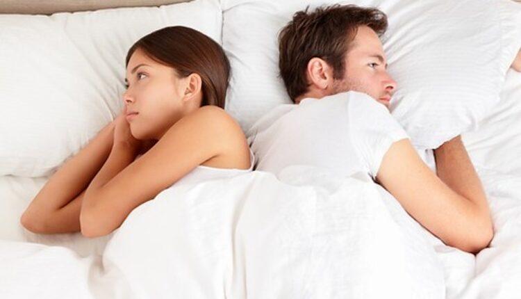 Ovo se ne prašta u krevetu: Stvari koje ubijaju želju za seksom