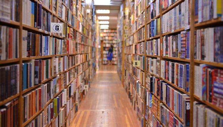 Knjige koje su ljudima promenile život