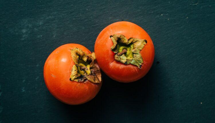 Spada među najlekovitije voćke – jača imuniteti i deluje na živce